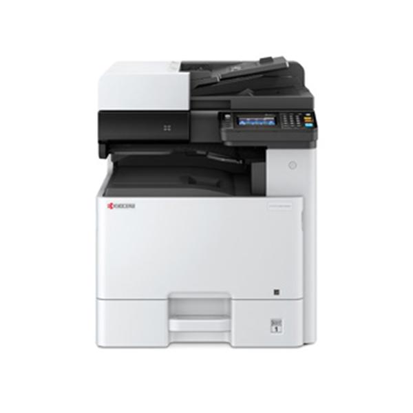 在喷墨打印机和激光打印机你选择哪个