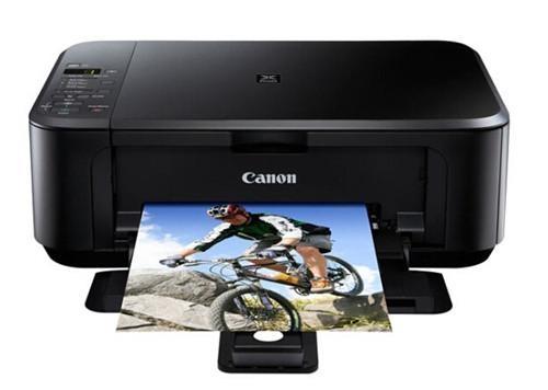 喷墨打印机的维护保养