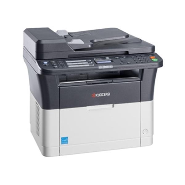 激光打印机有重影的原因与解决思路