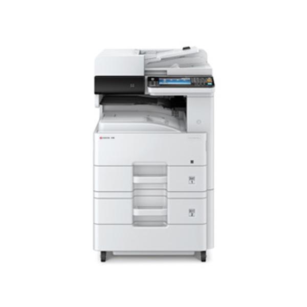 如何做好打印机租赁业务