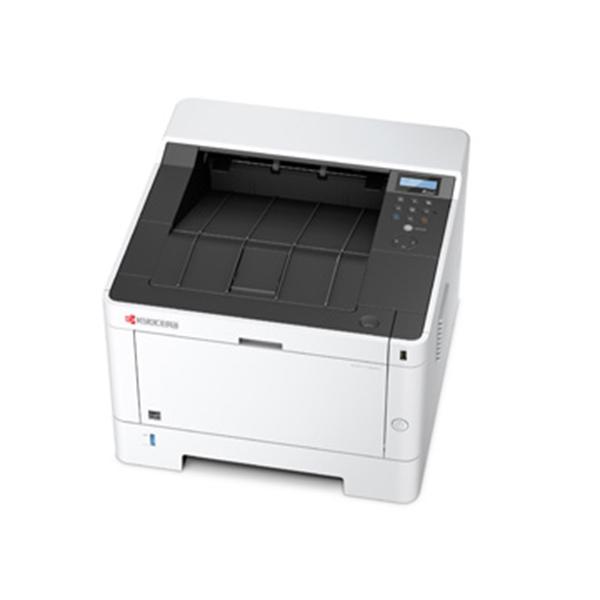 上海打印机
