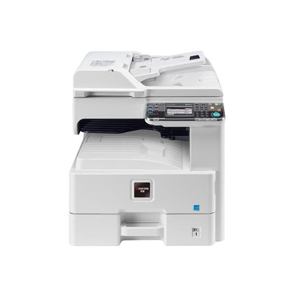 上海黑白扫描机