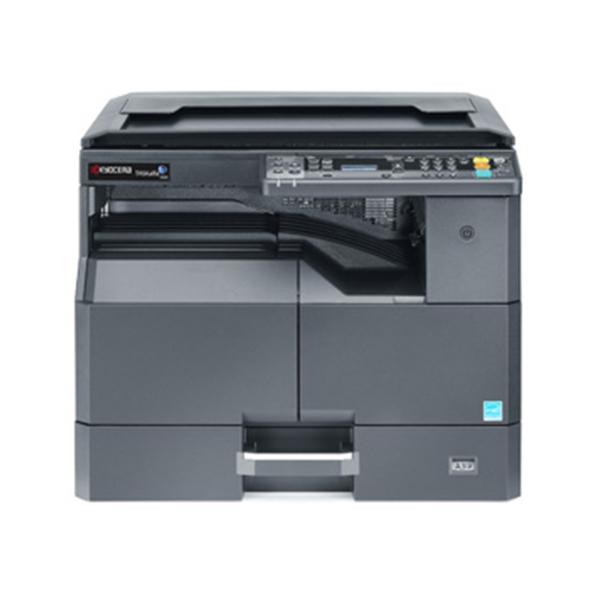 上海复印机