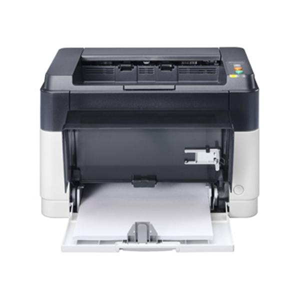 激光扫描打印机