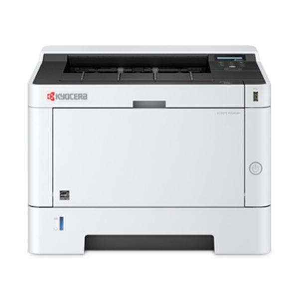 高速打印机