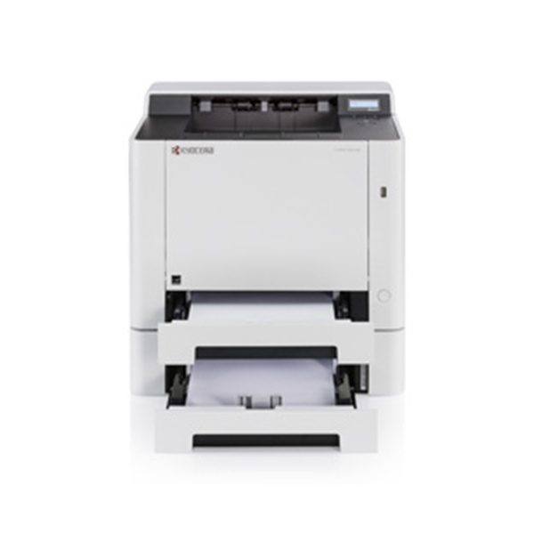 上海激光打印机