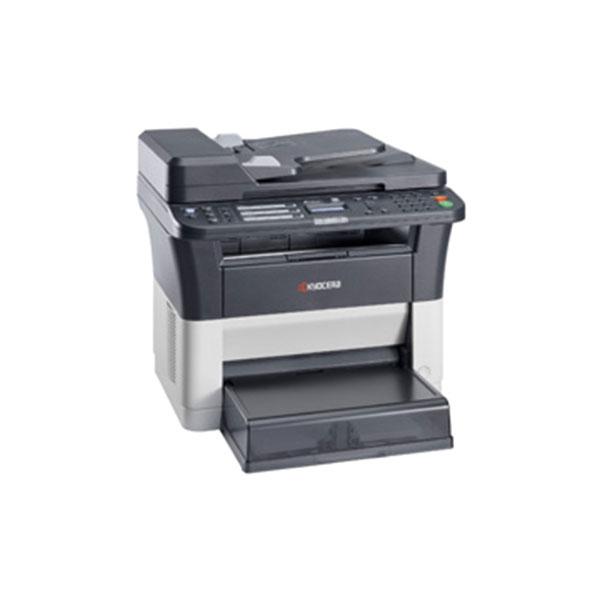 多功能打印机一体机